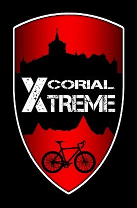 ESCORIAL XTREM