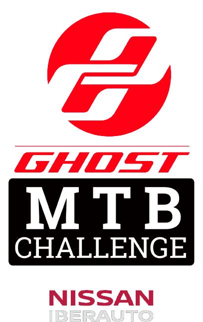 RALLY ROBLEDO - GHOST MTB CHALLENGE