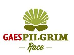 GAES PILGRIM RACE ETAPA4