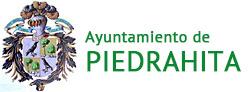 CARRERA POPULAR NOCTURNA PIEDRAHITA 2019 5k