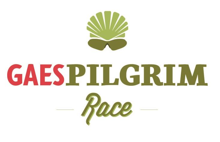 GAES PILGRIM RACE ET1