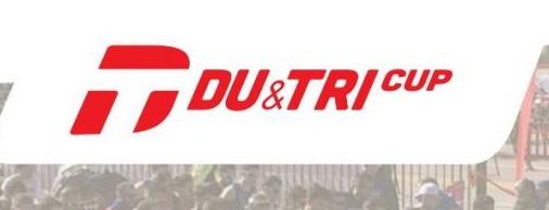 DUATLON DU&TRI CUP ALCOBENDAS 2019 MUJERES