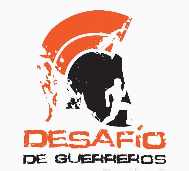 DESAFIO GUERREROS BARCELONA 12K
