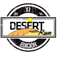 DESERT RUN 2019 ETAPA1