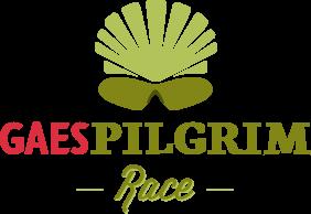 GAES PILGRIM RACE GENERAL 2 ETAPAS
