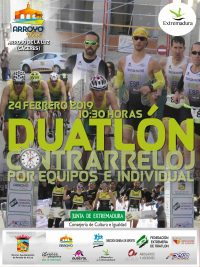 https://deporticket.blob.core.windows.net/fotos/defbe7dc-81d6-47d2-9faa-1a9f77d47308_Cartel-Duatlon-Arroyo-de-la-Luz-2019.reducido-e1550017125911.jpg