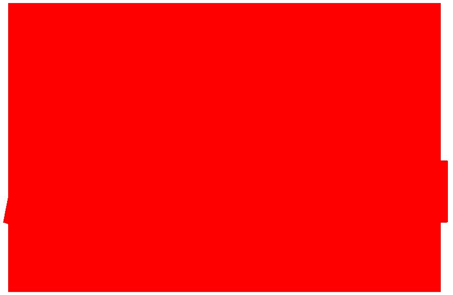 SANTANDER TRIATLON MADRID ACUATLON