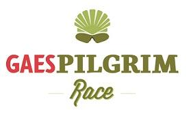 GAES PILGRIM RACE ETAPA3
