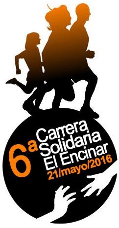 6ª CARRERA SOLIDARIA CLUB EL ENCINAR